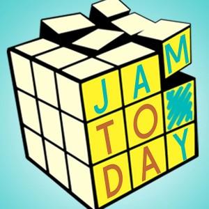 Jam Today 2015 - Healthier Life Style