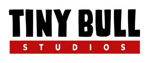 Tiny Bull Studios
