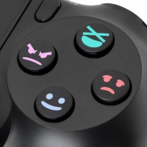 Emozioni e Video Giochi