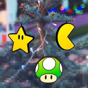 Natale e Videogiochi